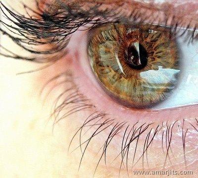 Beautiful-Eyes-amarjits-com (2)