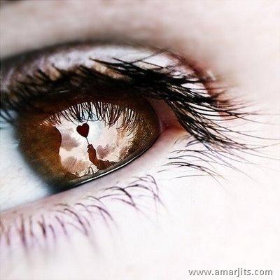 Beautiful-Eyes-amarjits-com (6)