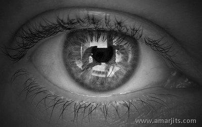 Beautiful-Eyes-amarjits-com (13)