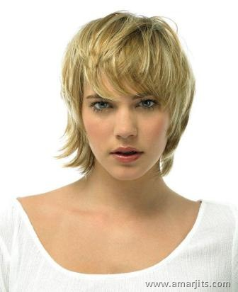 women-hair-styles-amarjits-com