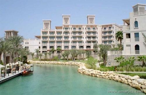 Dubai-amarjits-com (5)