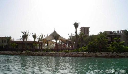 Dubai-amarjits-com (8)