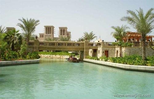 Dubai-amarjits-com (10)