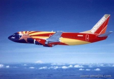 Aircrafts-amarjits-com (6)