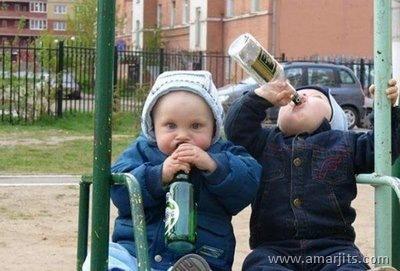 Kids-amarjits-com (10)
