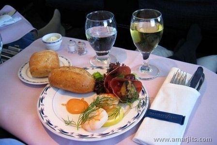 Emirates-Airlines-A380-amarjits-com (36)