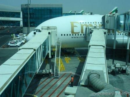 Emirates-Airlines-A380-amarjits-com (2)