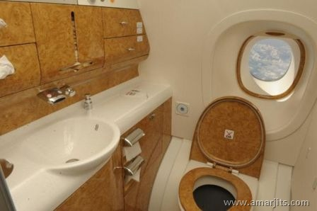 Emirates-Airlines-A380-amarjits-com (14)