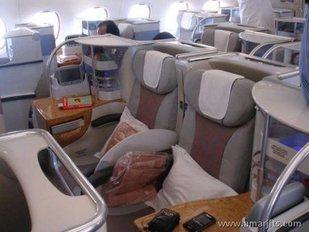 Emirates-Airlines-A380-amarjits-com (22)