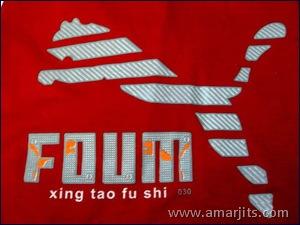 chinese-fake-brands-amarjits-com (14)