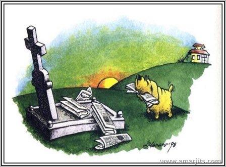 cartoons-amarjits-com (8)