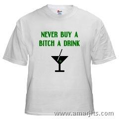 T-Shirts-amarjits-com (8)