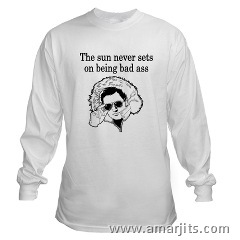 T-Shirts-amarjits-com (14)