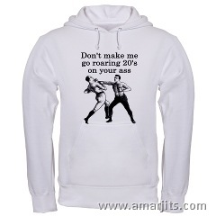 T-Shirts-amarjits-com (15)
