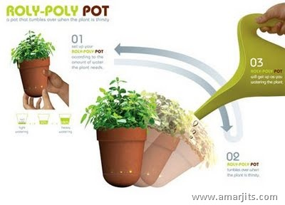 roly_pot_01