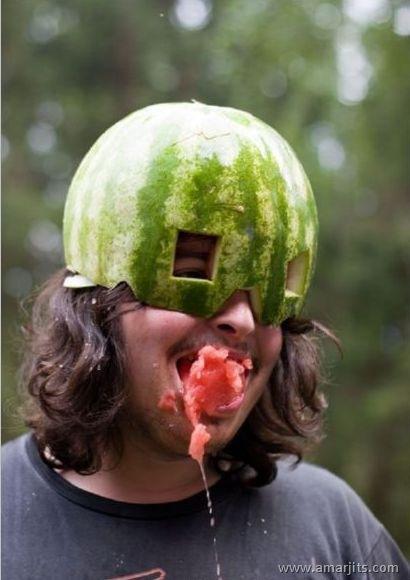 watermelonfun06vx5