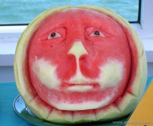 watermelonfun14gc0