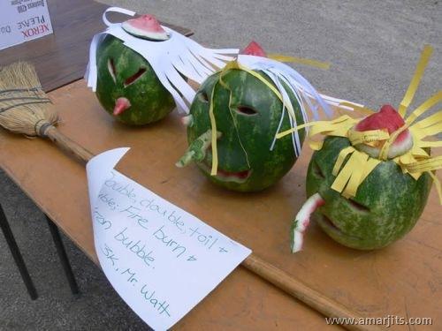 watermelonfun24mu1