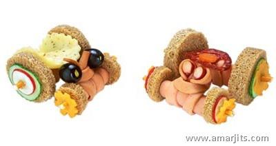 theartofsandwiches02ku8