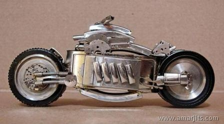 Mini-Moto-amarjits-com (7)