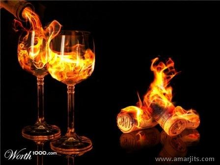 fire-amarjits-com (20)