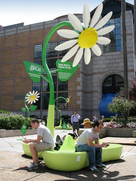 Solar-Flower-Lounge-amarjits-com