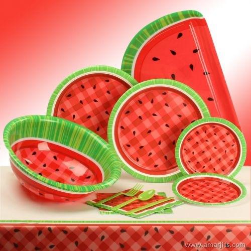 Watermelon-Fun-amarjits-com (6)