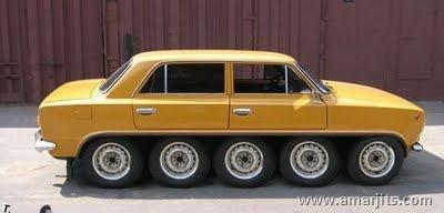 Car-Photoshop-amarjits (2)