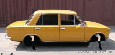 Car-Photoshop-amarjits (11)