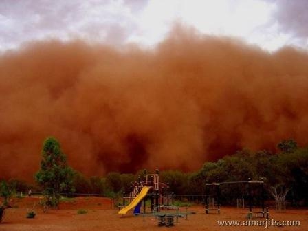 Sand-Storm-Cool-Pics-amarjits-com (3)