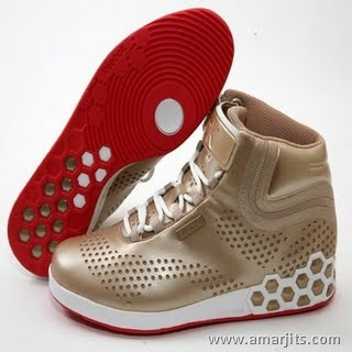 REEBOK HEX RIDE SHOES Reebok Shoes amarjits-com (2)
