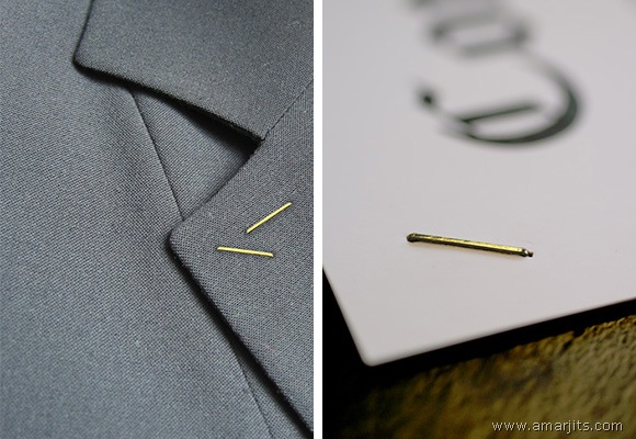 Goldplated-Staples_2