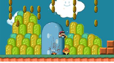 mega-mario-computer-game
