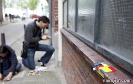 lego-repair