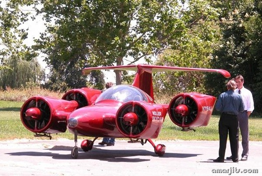 Flying-Cars-amarjits (1)