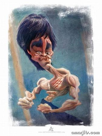 AnthonyGeoffroy-Caricatures-amarjits-com (22)