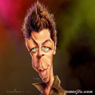 AnthonyGeoffroy-Caricatures-amarjits-com (9)