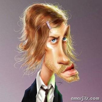 AnthonyGeoffroy-Caricatures-amarjits-com (12)