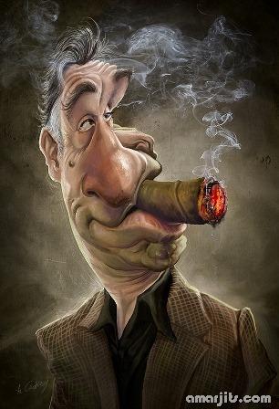 AnthonyGeoffroy-Caricatures-amarjits-com (25)