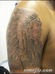 Tattoos-amarjits-com (6)