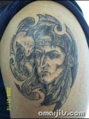 Tattoos-amarjits-com (8)