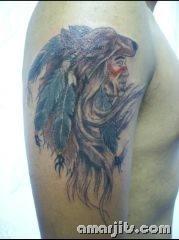Tattoos-amarjits-com (11)