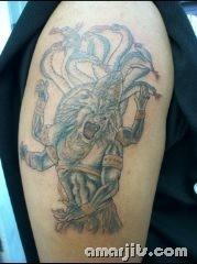 Tattoos-amarjits-com (12)