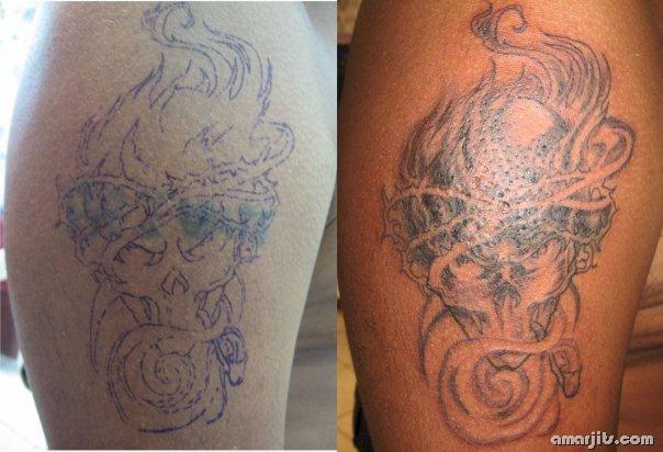 Tattoos-amarjits-com (19)