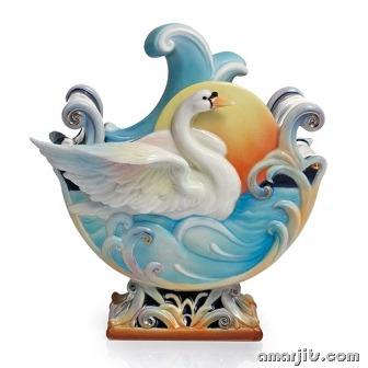 Ceramics-amarjits.com (10)