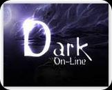 146_darkonline