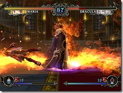 castlevania_judgment3