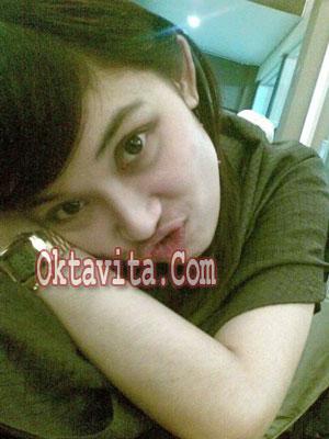 Kartika Saudara Sandra Dewi