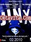 Jinx Indonesia 2010