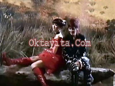 Mitha dan Dara